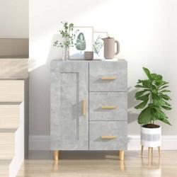 vidaXL Anclajes de valla 2 uds acero galvanizado plateado 7x6x60 cm
