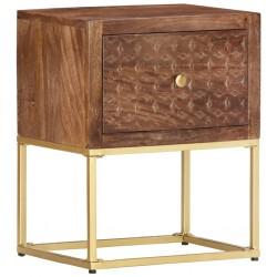 vidaXL Anclajes de valla 6 uds acero galvanizado plateado 7x6x60 cm