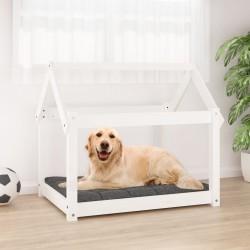 vidaXL Anclajes de valla 2 uds acero galvanizado plateado 9x6x60 cm