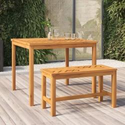 vidaXL Set de funda de edredón flores y rayas rosa 200x220/80x80cm