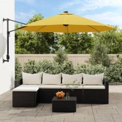Conector De Manguera De PE Com. Tapa De Extremo 16 Bar 32 mm 2 Piezas