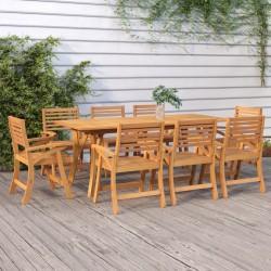 Aire Comprimido Recortadora De Chapa Neumática De Aluminio