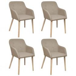 vidaXL Anclajes de valla 2 uds acero galvanizado plateado 14x6x60 cm