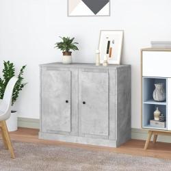 vidaXL Trampa para animales vivos 150 cm acero galvanizado