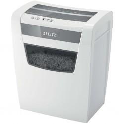 vidaXL Cobertizo de jardín acero galvanizado antracita 257x990x181 cm