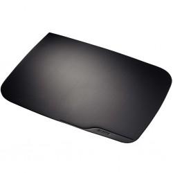 vidaXL Cobertizo de jardín acero galvanizado marrón 257x990x181 cm