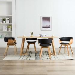 vidaXL Cobertizo contenedor de basura individual acero inoxidable 240L