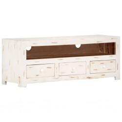 vidaXL Pantalones de vestir para hombre talla 48 negro