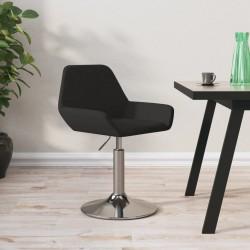 vidaXL Carrito de mano basculante para jardín 300 kg 75 L verde