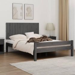 vidaXL Carrito de mano de jardín verde 250 kg