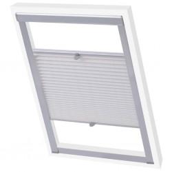 vidaXL Carrito de mano de jardín verde 350 kg
