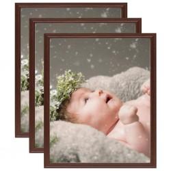 vidaXL Jardinera de gaviones de acero galvanizado 360x30x60 cm