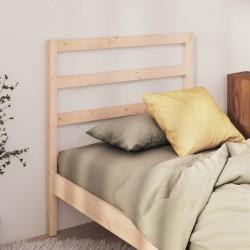 vidaXL Cochecito sillita paseo de bebé 2 en 1 negro acero