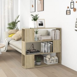 vidaXL Silla de camping plegable de 2 plazas acero y tela rojo