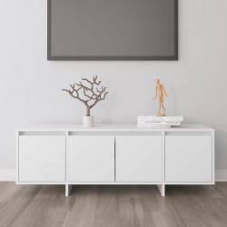 vidaXL Banco columpio madera maciza de teca con cojín gris taupe 120cm