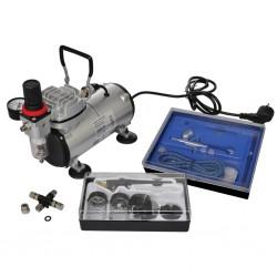 vidaXL Mampara de ducha accesible vidrio templado 118x190 cm