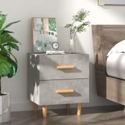 vidaXL Puerta de valla de acero verde 100x75 cm