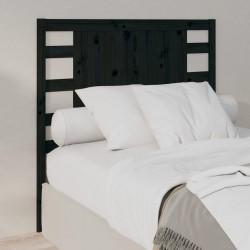 vidaXL Puerta doble para valla con puntas de lanza 400x200 cm