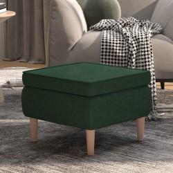 vidaXL Puerta doble para valla con puntas de lanza 400x225 cm