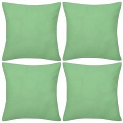 vidaXL Puerta doble para valla con puntas de lanza 400x248 cm