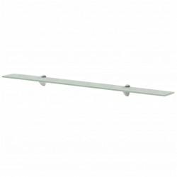 vidaXL Cancela de valla con una puerta y arco acero negro 1x1,75 m