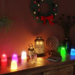 vidaXL Cancela de valla con una puerta y arcos acero negro 1x2 m