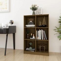 vidaXL Cancela de valla con una puerta y puntas acero negro 1x1,75 m