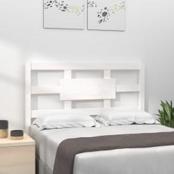 vidaXL Puerta de malla de jardín acero verde 400x75 cm
