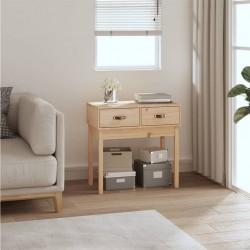 vidaXL Puerta de malla de jardín de acero verde 400x100 cm