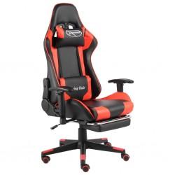 vidaXL Puerta de jardín con arco de acero negro 100x200 cm