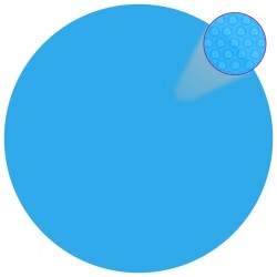 vidaXL Espejo de baño aglomerado negro 80x10,5x37 cm