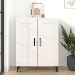 vidaXL Puerta de malla de jardín acero galvanizado gris 400x125 cm