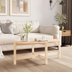 vidaXL Puerta de malla de jardín acero galvanizado gris 100x250 cm