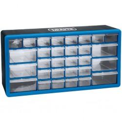 vidaXL Puerta de malla de jardín acero galvanizado gris 400x150 cm