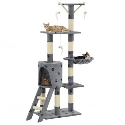 vidaXL Carro remolque inclinable de tractor de jardín carga de 300 kg