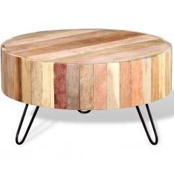 HI Cabeza de cocodrilo para estanques