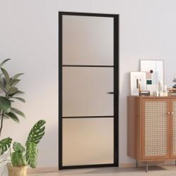 vidaXL Toldo de vela cuadrado de tela oxford verde oscuro 5x5 m