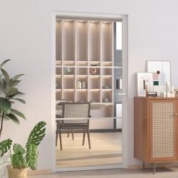vidaXL Toldo de vela cuadrado de tela oxford azul 4x4 m