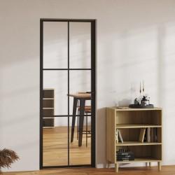 vidaXL Toldo de vela cuadrado de tela oxford azul 6x6 m