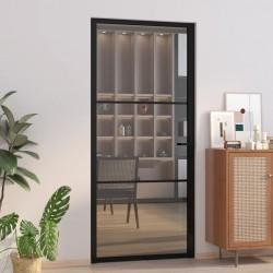 vidaXL Toldo de vela rectangular de tela oxford azul 2x3 m