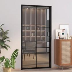 vidaXL Toldo de vela rectangular de tela oxford azul 2x3,5 m