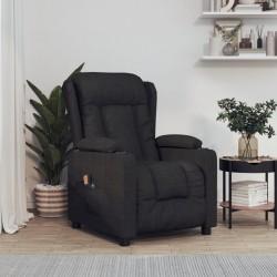 vidaXL Toldo de vela rectangular de tela oxford rojo 5x7 m