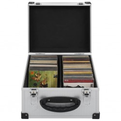 vidaXL Toldo de vela rectangular de tela oxford naranja 2x2,5 m