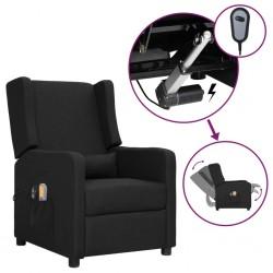 vidaXL Toldo de vela rectangular de tela oxford naranja 2x4 m