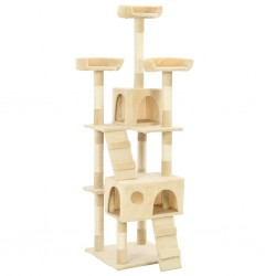 vidaXL Cancela de valla con una puerta y arcos acero negro 1x1,5 m
