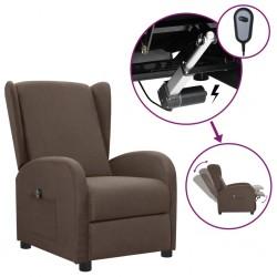 vidaXL Invernadero de madera maciza de pino y sauce 180x80x45 cm