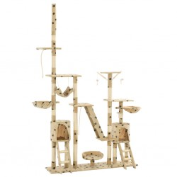 vidaXL Bandera de Holanda 90x150 cm