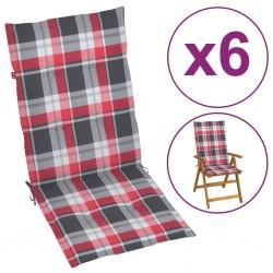 vidaXL Reloj de pared diseño cuchara y tenedor negro 40 cm aluminio