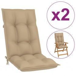 vidaXL Reloj de pared con diseño de gallo multicolor MDF 30 cm
