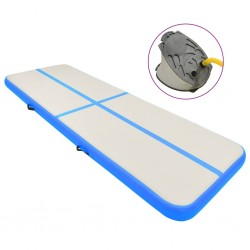 vidaXL Reloj de pared vintage London 60 cm